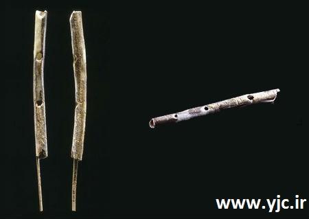 1654553 941 قدیمیترین آثار کشف شده روی زمین / عکس