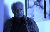 ناصر ملک مطیعی پس از سی و پنج سال به سینما بازگشت + گفتگو