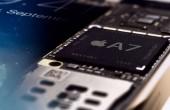 پردازنده ۶۴ بیتی چیست و اپل چرا در این مورد تا این حد خوشحال است؟