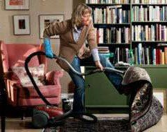 L138143549589 چگونه یک خانه تمیز داشته باشیم