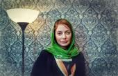 نامه عجیب یک جوان ایرانی به مهناز افشار