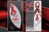 درمان و پیشگیری از ایدز با تغذیه