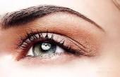 رازهایی در مورد چشم که پزشکان هرگز نمی گویند