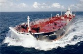 ایران پنجمین صادرکننده نفت به چین شد