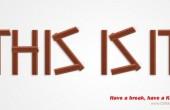 اندورید ۴٫۴ در روز ۶ آبانماه معرفی خواهد شد