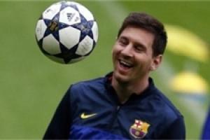 lionel messi عکس سلفی لیونل مسی پس از شکست سوئیس