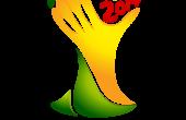 برنامه کامل مسابقات جام جهانی ۲۰۱۴ برزیل