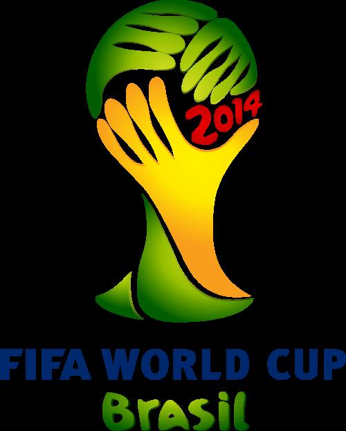 مبلغ فوق نجومی آگهی تلویزیونی در زمان جام جهانی, جدید 1400 -گهر