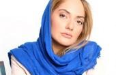 عکس های جدید بازیگران زن ایرانی ۶ (مهر ۹۲)