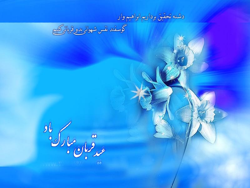 پیام تبریک حاملگی اداره کل سازمان ثبت اسناد و املاک استان هرمزگان