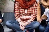 عکس های جدید بازیگران زن ایرانی ۵ (مهر ۹۲)