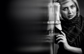 عکس های جدید بازیگران زن ایرانی ۸ (مهر ۹۲)