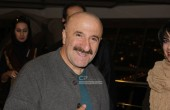 عکس های جدید بازیگران مرد ایرانی ۶ (مهر ۹۲)