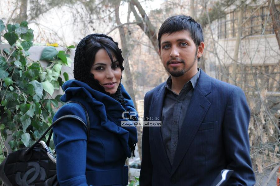 www Campec Ir Mohsen Afshani 1 عکس های جدید محسن افشانی