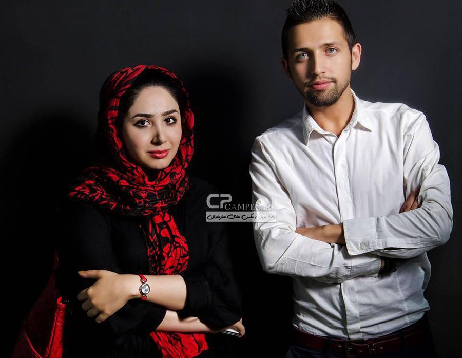 www Campec Ir Mohsen Afshani 5 عکس های جدید محسن افشانی