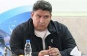 پشت پرده عدم برگزاری مسابقه قویترین مردان ایران ۹۲