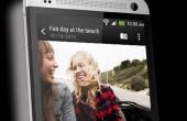 HTC One معرفی شد+ مشخصات+عکسها