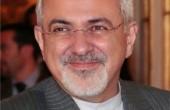 ایران و ۵+۱ پس از ۱۰ سال به توافق رسیدند(تــبــریــک)
