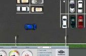 بازی آنلاین پارک کردن ماشین, جدید 1400 -گهر