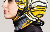 مدل جدید شال و روسری ۹۲