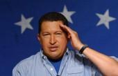 """""""هوگو چاوز"""" رئیس جمهور ونزوئلا در گذشت"""