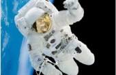 زمان اعزام ایرانیها به فضا مشخص شد