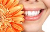 عوارض استفاده نادرست از نخ و خلال دندان