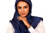 دلیل مهاجرت شبنم قلی خانی به استرالیا