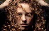 نکاتی مهم در مراقبت از موی فر