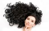 آموزش ۴ مدل موی مناسب متناسب با چهره