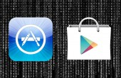 درآمد حاصل از تولید اپلیکیشن برای iOS، پنج برابر بیشتر از اندروید است
