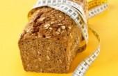 آیا نان ها چاق مان می کنند؟