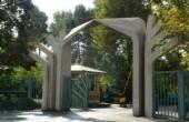 مرگ دانشجوی دانشگاه تهران در خوابگاه