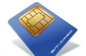 سیم کارت تلفن همراه به ۱۶۲ هزار تومان رسید