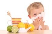 چگونه کودکمان را از سرماخوردگی حفظ کنیم؟