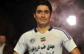 ایرانیهای ثبت شده در گینس را بشناسید!/عکس