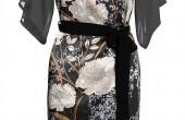 مدل لباس مجلسی ۲۰۱۳ مارک OTTO