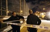 تیراندازی و کشته شدن یک گروه موسیقی ایرانی در نیویورک  / عکس