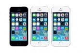 iOS7 و بروزرسانی جدید ۷٫۰٫۴