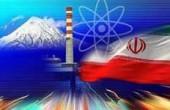 اخبار ضد و نقیض از نتیجه مذاکرات ایران و آژانس