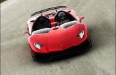 خودروهایی که سال ۲۰۱۳ وارد بازار میشوند