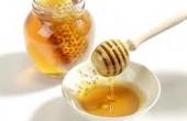خواص عسل برای پوست ، آکنه ، جای زخم