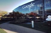 گوگل دوربین شما را تقویت میکند