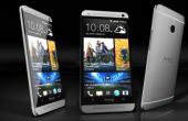 اچ تی سی One: بهترین گوشی اندرویدی بازار
