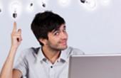 ۵ شغل مناسب برای افراد خلاق