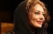 عکس های جدید یکتا ناصر در سالروز تولدش