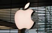 اپل کمپانی primesense را می خرد