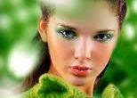 ترک فوری ۸ عادت برای زیبا ماندن