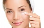 اسرار متخصصان پوست