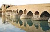 ۱۰ پل تاریخی ایران